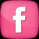 ZAS Comida en tu boca - Facebook